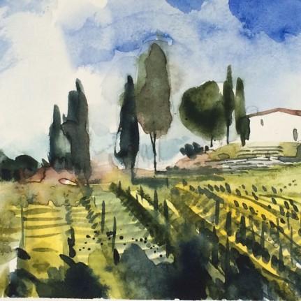 paesaggio95-37,5x13