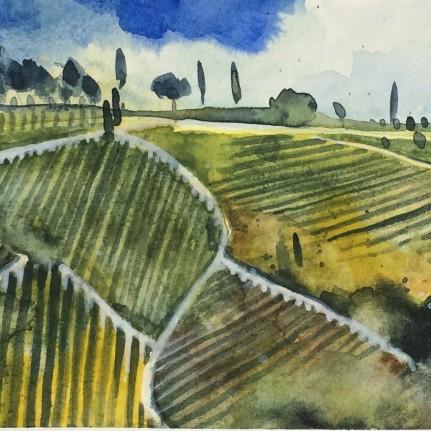 paesaggio96-37x13