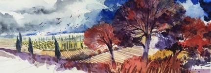 paesaggio97-37,5x13