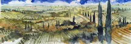paesaggio98-38x13