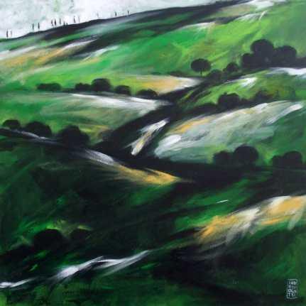 colline verdi-min