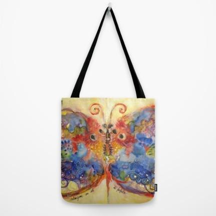 astrazioni-su-ali-di-farfalla-bags