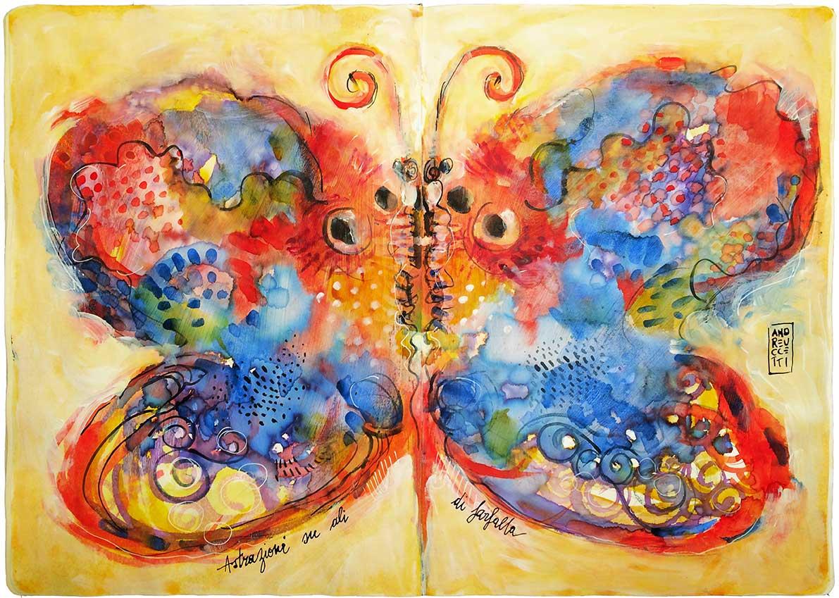 Astrazioni-su-ali-di-farfalla