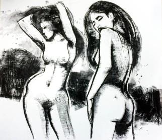 figura 2-16