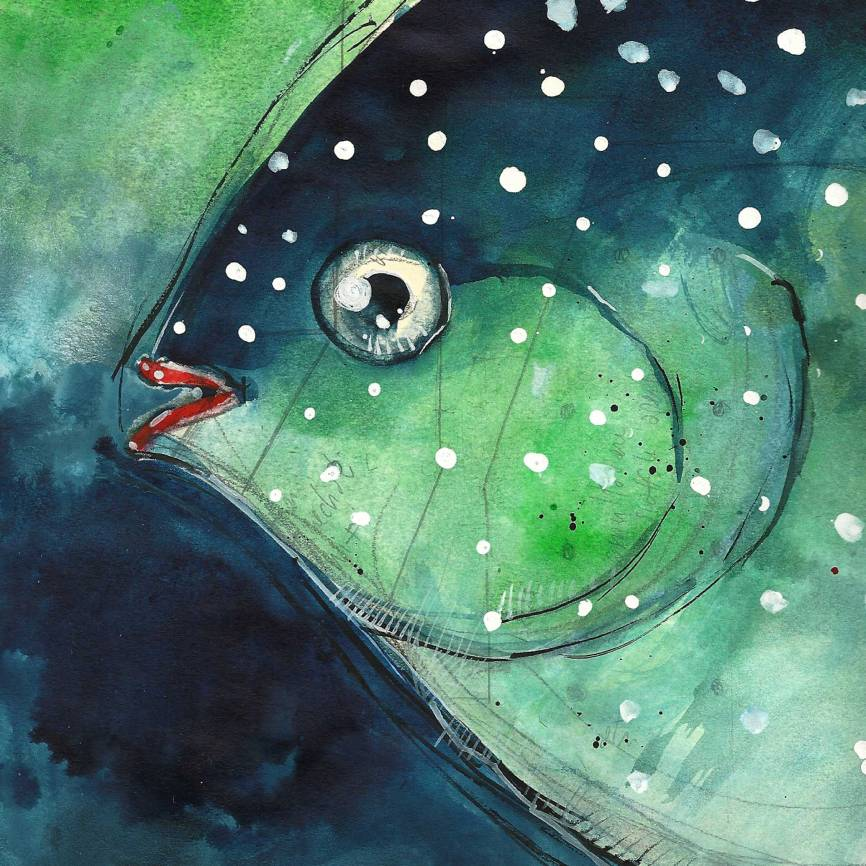 il-pesce-re1