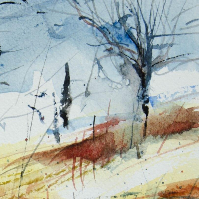 paesaggio-3-16c