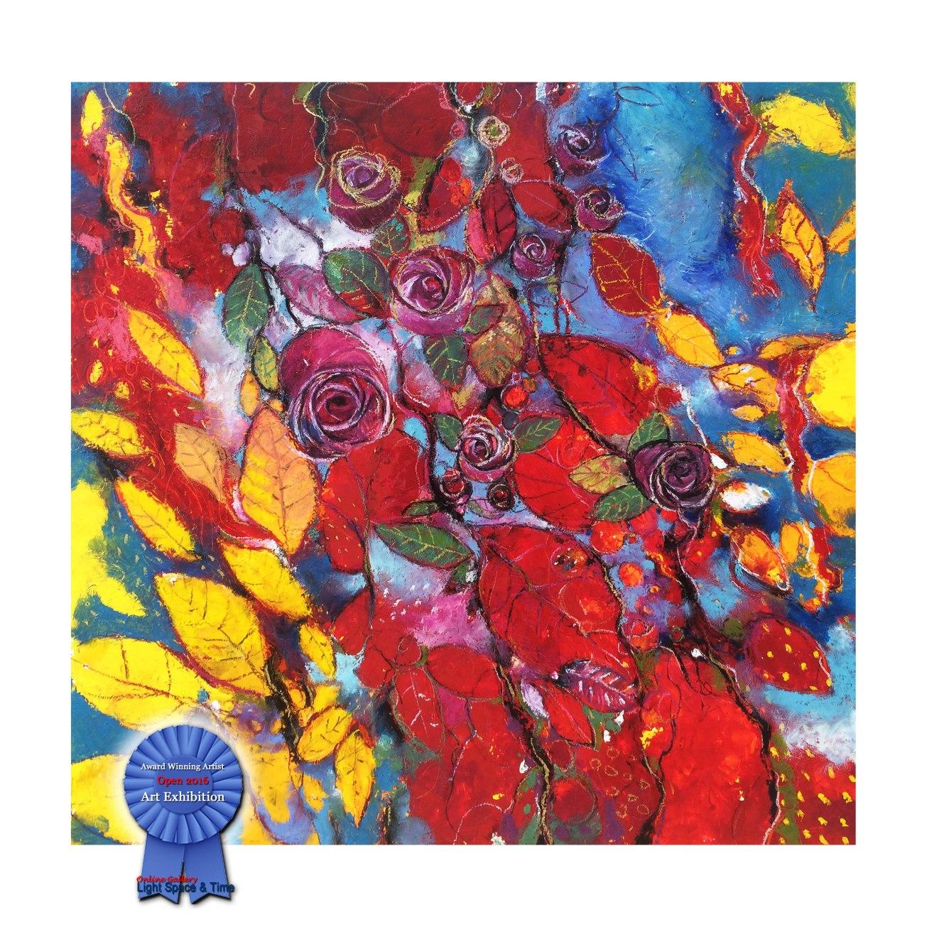 il-giardino-delle-rose-iii-premio
