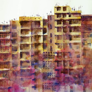 urban-landscape-2rit
