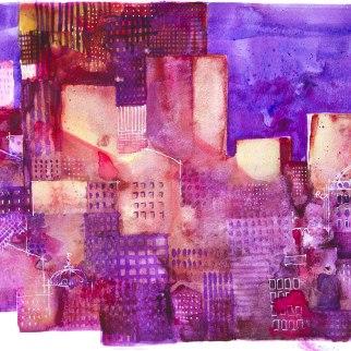 urban-landscape-4