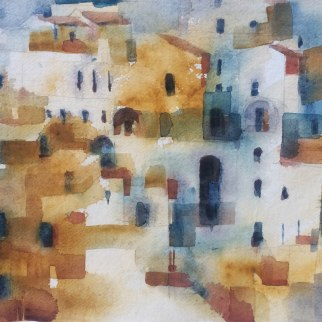 urban-landscape-6