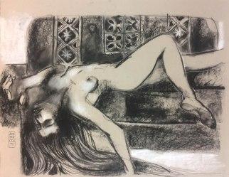 figura-16p