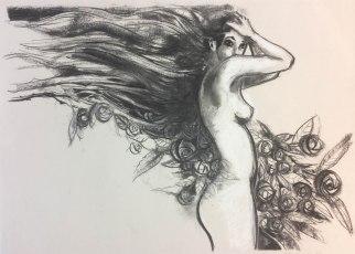 figura-18p