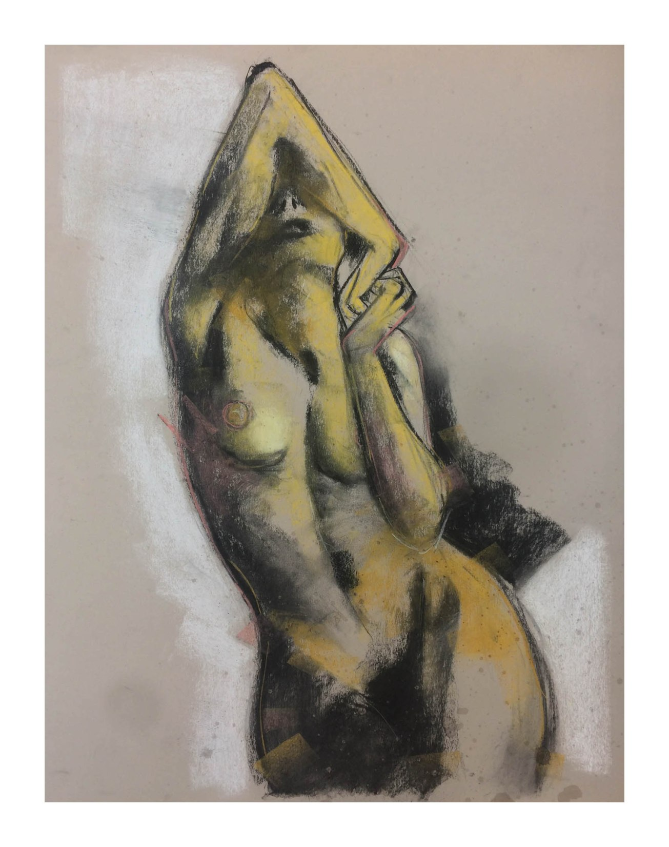 figura-21p